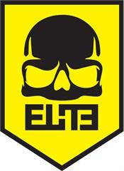 skull-elite-yellow-badge-decal.jpg