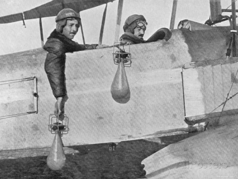 wwi-german-pilot-and-his-bombardier-demonstrating-position-in-which-he-will-drop-bombs-by-hand.jpg