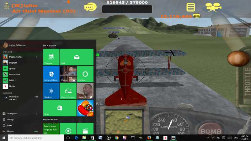 Screenshot527.jpg
