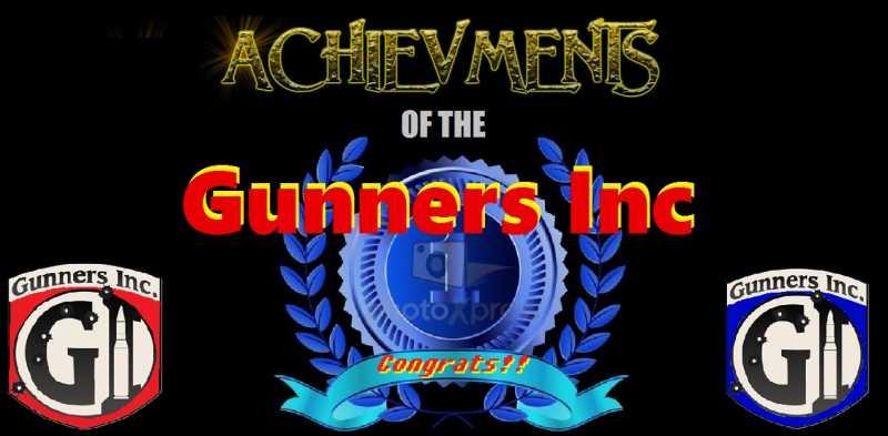 Achievments_Banner.jpg
