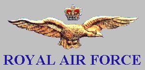 RoyalAirForce.jpg