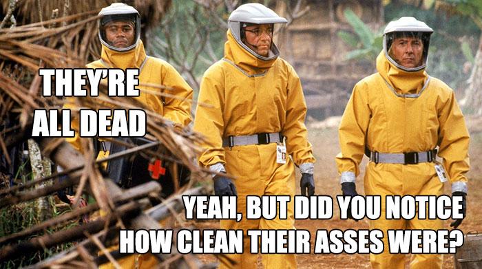 cleanDead.jpg