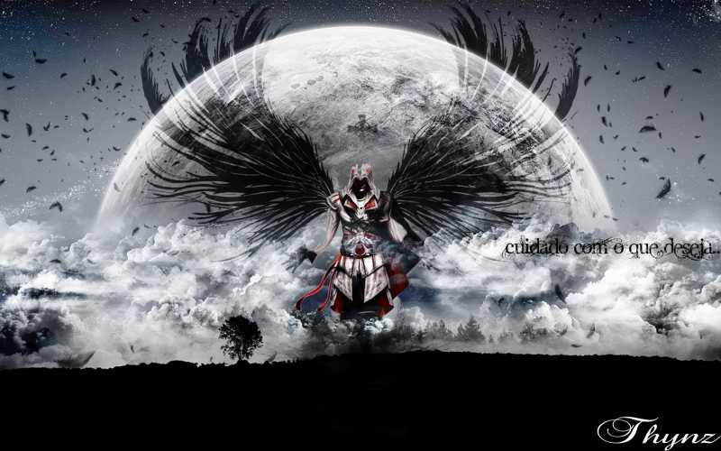 assassins-creed_00418574.jpg