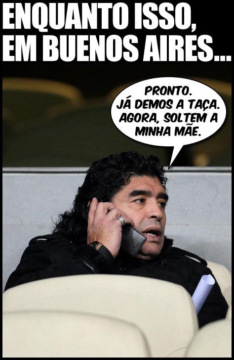 C__Data_Users_DefApps_AppData_INTERNETEXPLORER_Temp_SavedImages_Maradona-sequestro-Libertadores.jpg
