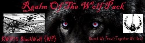 blackwolf_zps7a3ca55f_2014-10-05-2_2014-10-06-6_2014-10-12.jpg