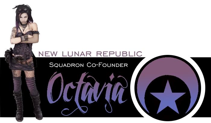 Octavia3.jpg