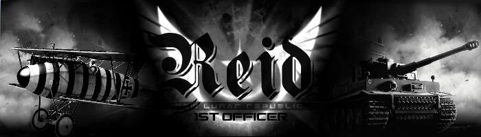 Reid3.jpg