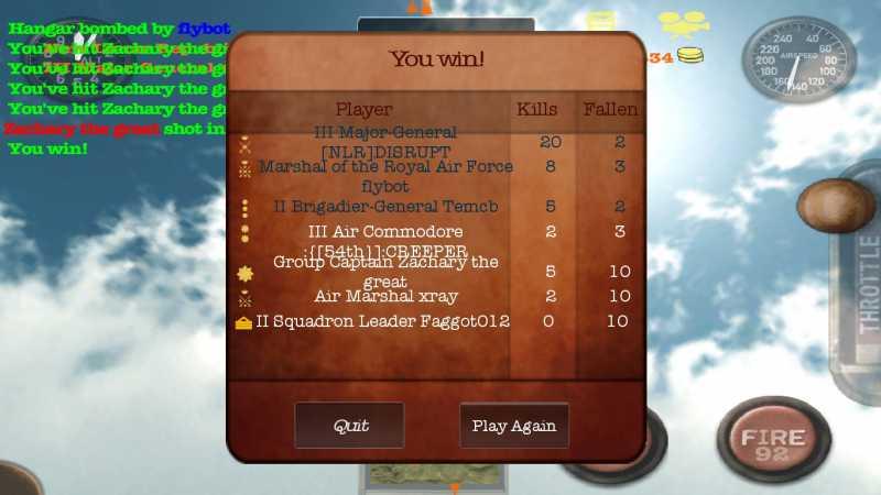 game1.jpg