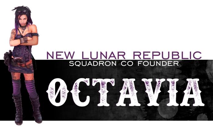 octavia4.jpg