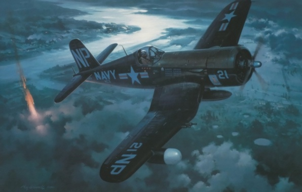 Wallpapervoughtf4ucorsairpacificfighterww2warartpainting_2017-09-21-2.jpg
