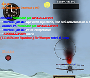 Apocalypse2.png