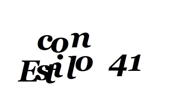 conestilo41.jpg