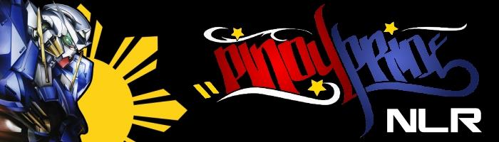 Pinoy1_2014-12-04.jpg