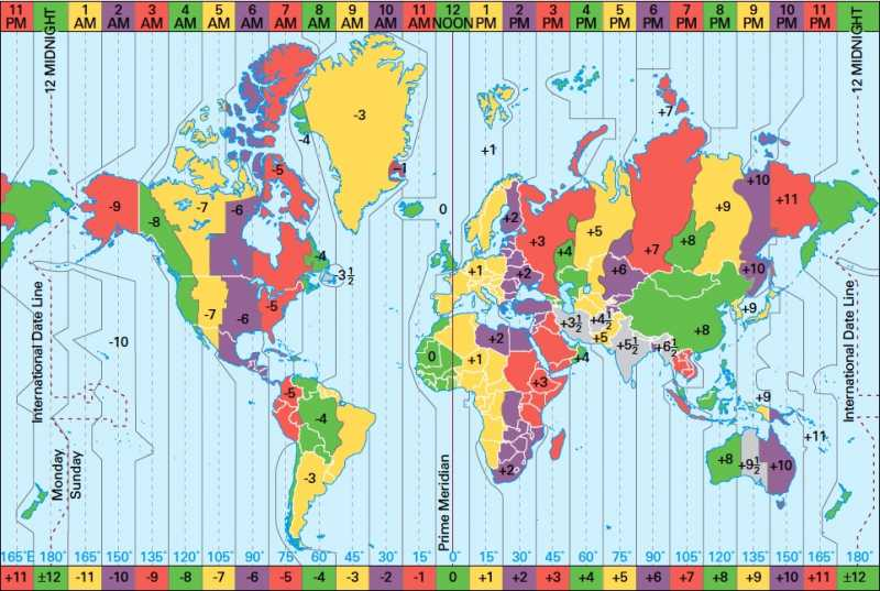 time-zones-map.jpg