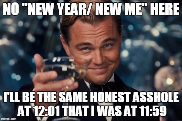 image_2017-12-31-3.jpeg