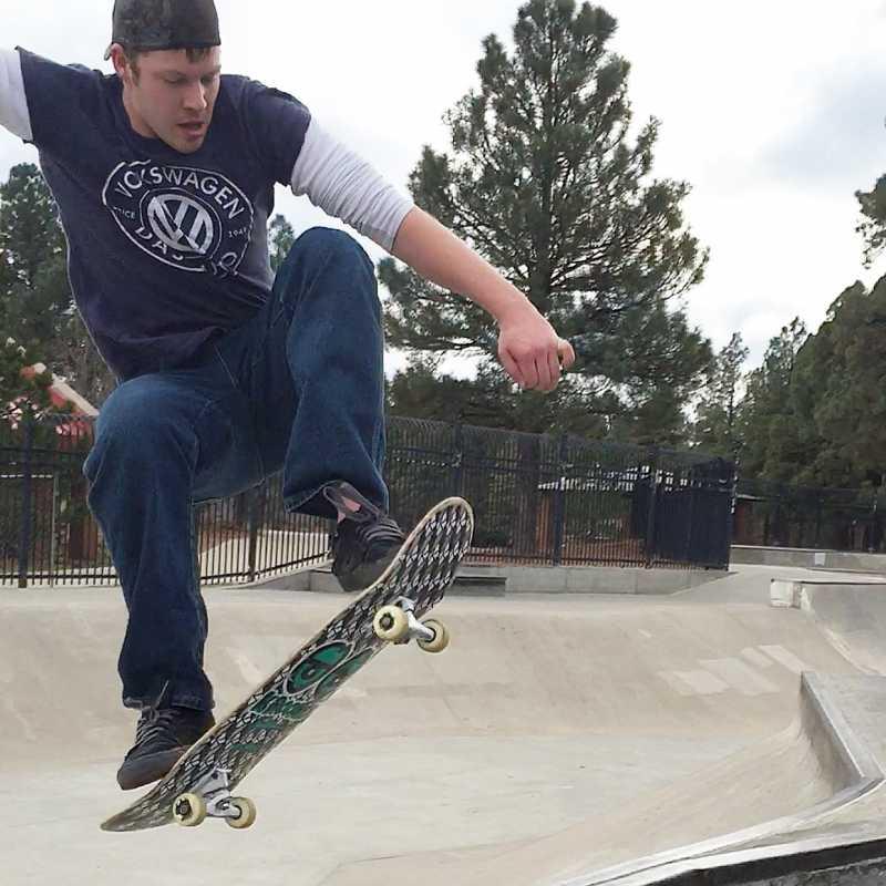 Skatepic.jpg