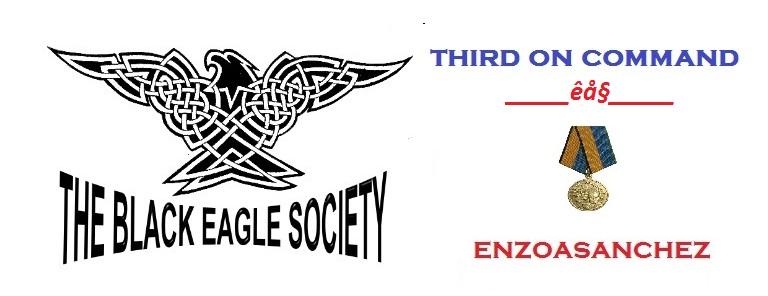 enzoasanchez_2012-12-19-2.jpg