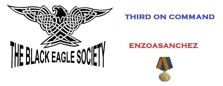 enzoasanchez_2013-02-03-5.jpg