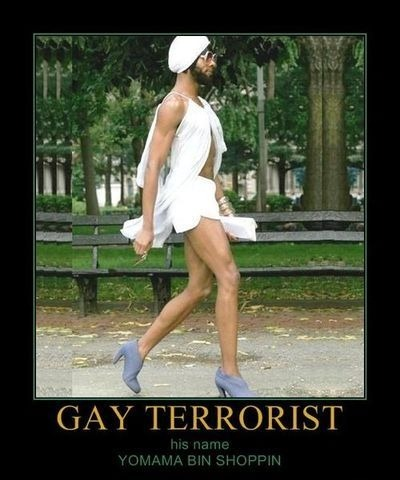 gayterrorist.jpg