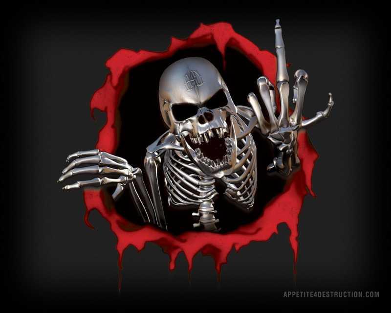 C__Data_Users_DefApps_AppData_INTERNETEXPLORER_Temp_SavedImages_Killer-bones-skeletons-image-1--5.jpg
