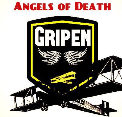 Gripen-Braso-11.jpg