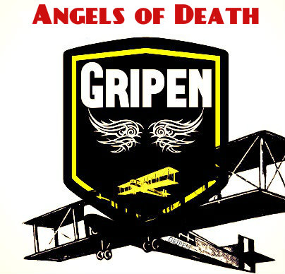 GripenBraso-9.jpg