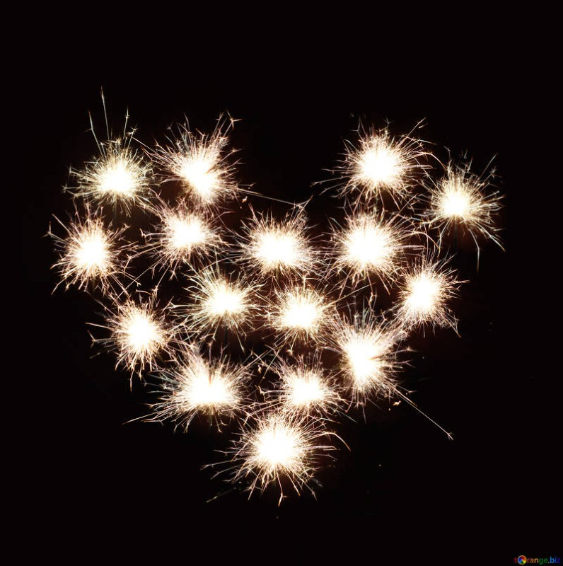 night-salutes-fireworks-heart-lights-25598.jpg