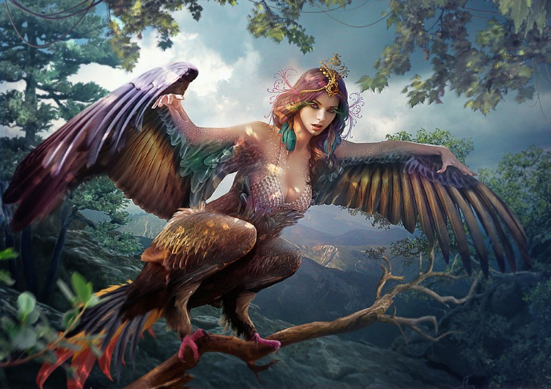 slavic_mythology__sirin_by_vasylina-d846zg7.jpg