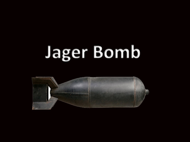 JagerBomb.png