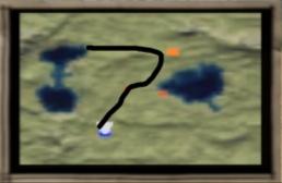 Bomber-route.jpg