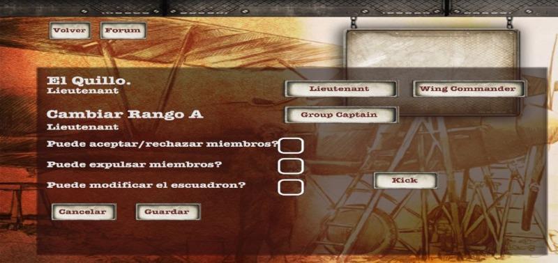 ES-EditarTipo.jpg