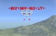 NUMERO17-Tier1.jpg