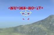 NUMERO17-Tier2.jpg