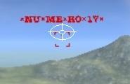 NUMERO17-Tier3.jpg
