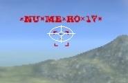 NUMERO17-Tier4.jpg