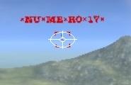 NUMERO17-Tier5.jpg