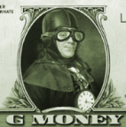 GMoney's Avatar