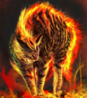 Cat of doom's Avatar