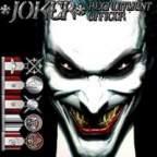 DD | *Joker*'s Avatar