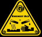 Khemist Ace's Avatar