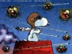 Snoopy1844's Avatar