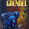 GRENDEL's Avatar