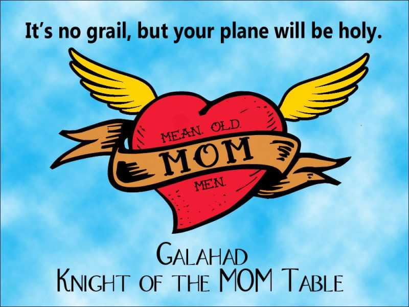 pilotbanner_galahad.jpg