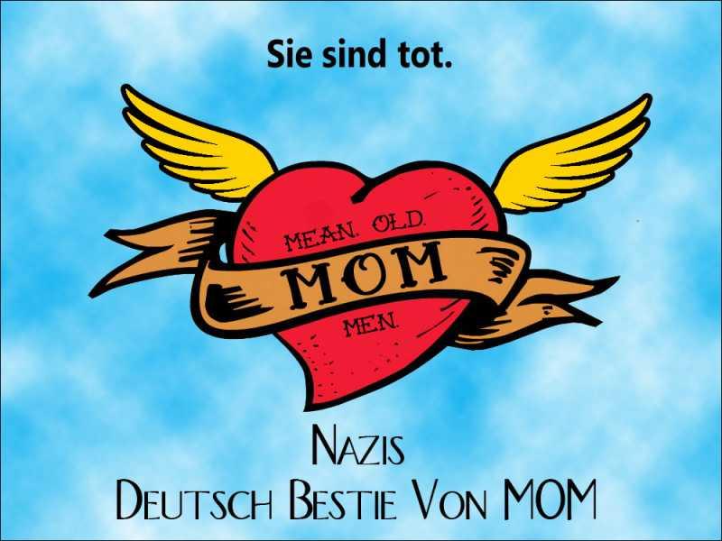 pilotbanner_nazis.jpg