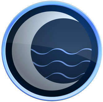 Water_Tribe_emblem_2013-02-14-2.png