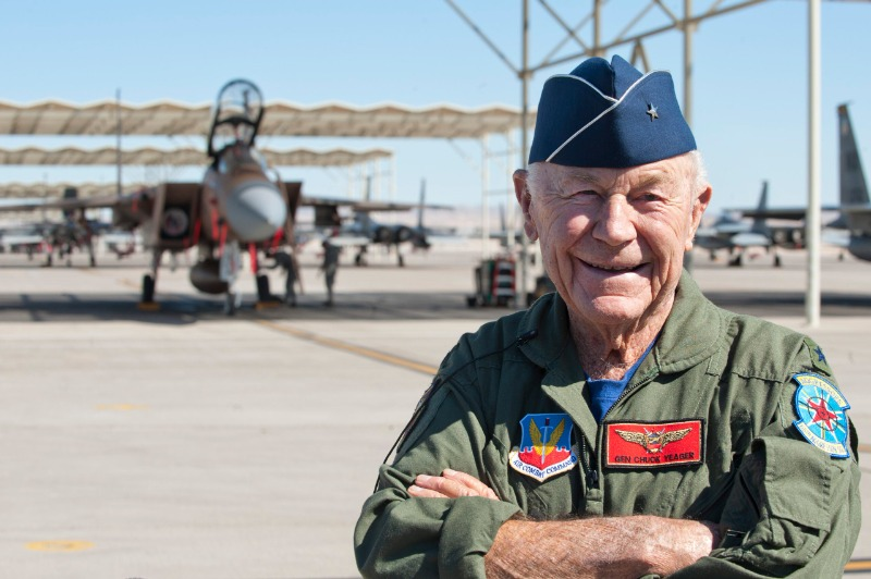 Chuck_Yeager-scaled.jpg