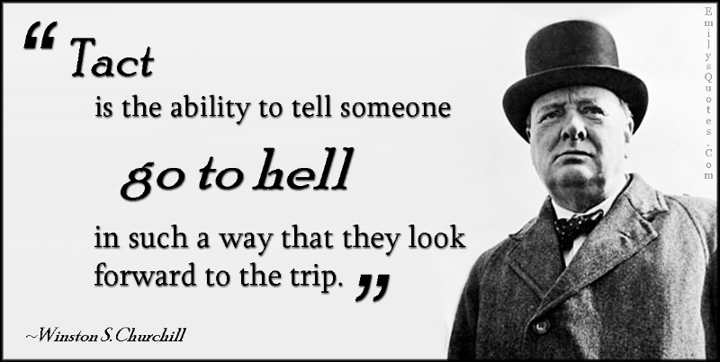 2140771780-Winston-Churchill-Funny-Quotes-2.jpg