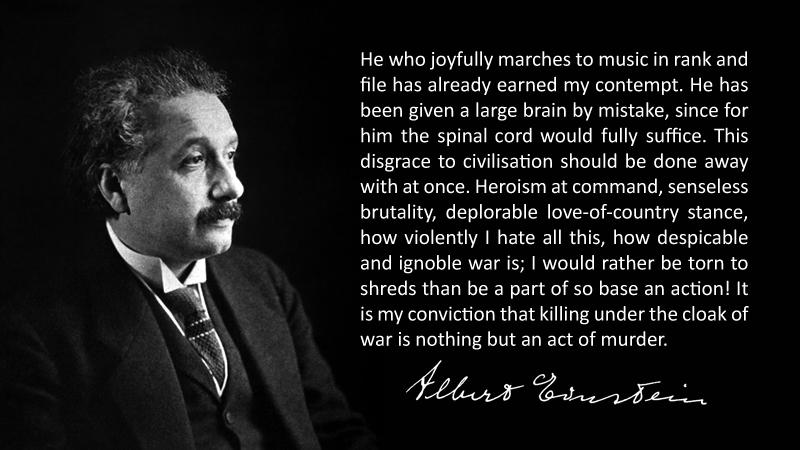 Albert-Einstein-Musical-Life.jpg