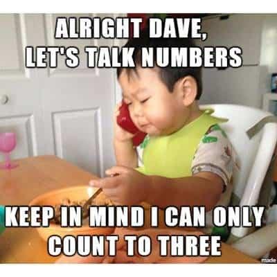 Alright-Dave.jpg