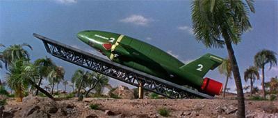 ThunderbirdsT2.jpg